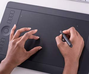Drawing Tablet For Teenager The Best Drawing Tablet Available