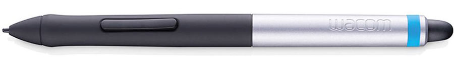 drawing tablet pen that does not require batteries