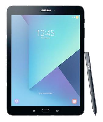 standalone drawing tablet samsung galaxy tab s3