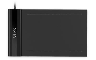 VEIKK S640 tablet
