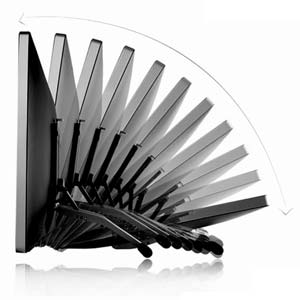 huion kamvas gt 191 adjustable stand