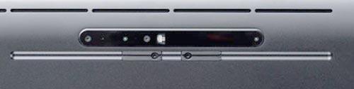 mobilestudio pro 3d camera
