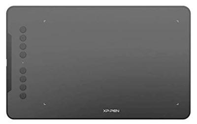 X-PEN Deco 01 tablet