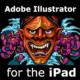 Adobe Illustrator Draw illustration