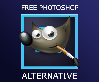 Is there a FREE version of Photoshop?
