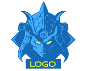 Do you need a drawing tablet for logo design?