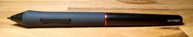 Artist 12 Pro Stylus (Digital Pen)