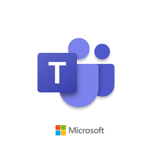 How to use a drawing tablet with Microsoft Teams