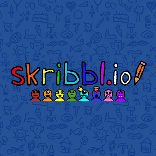 How to use a drawing tablet on Skribbl.io