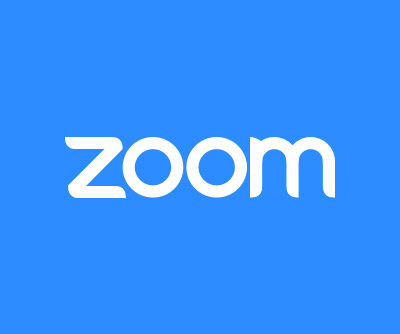 How to use a drawing tablet with Zoom