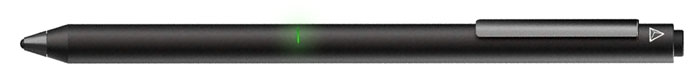 Adonit Dash 3 stylus