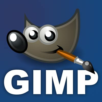 Is GIMP Compatible with Drawing Tablets?